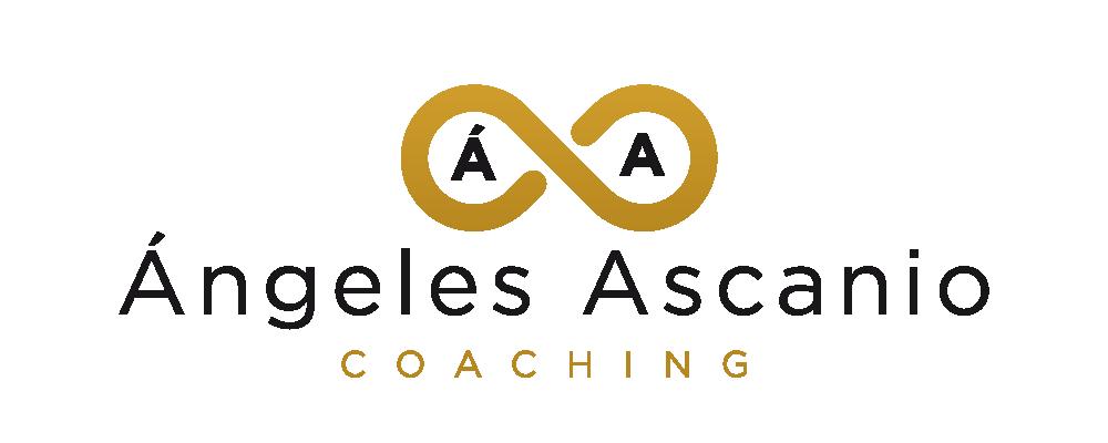 Logo-Angeles-Ascanio-definitivo